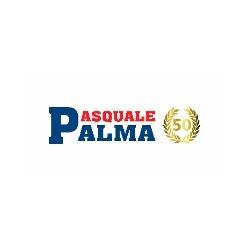 Palma Pasquale sas di Giuseppina Palma & C. - Bagno - accessori e mobili Somma Vesuviana