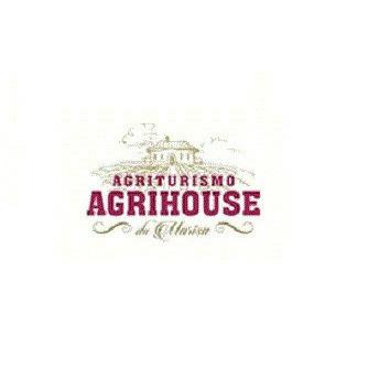 Agriturismo Agrihouse Marisa