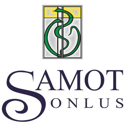 Samot - Assistenti sociali - uffici presso enti pubblici e privati Palermo