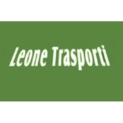 Autotrasporti Leone Christian - Traslochi Sestu