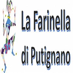 La Farinella di Putignano - Alimentari - vendita al dettaglio Putignano