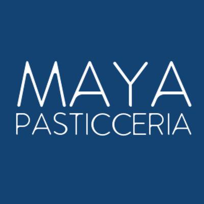 Pasticceria Maya - Pasticcerie e confetterie - vendita al dettaglio Castelgomberto