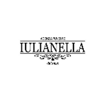 Agenzia Funebre Iulianella Floriana - Fiori e piante - vendita al dettaglio Pescina
