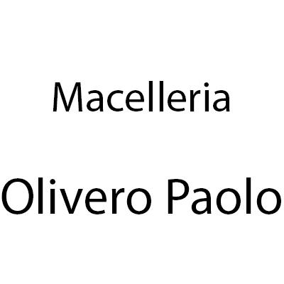 Macelleria Olivero Paolo