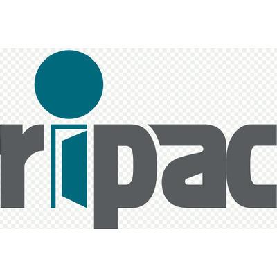 Ripac - Cancelli, porte e portoni automatici e telecomandati Pianopoli