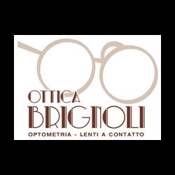 Ottica Brignoli - Ottica, lenti a contatto ed occhiali - vendita al dettaglio Traversetolo