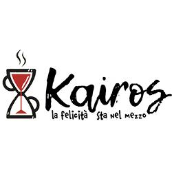 Kairos cafè - Bar e caffe' Saonara