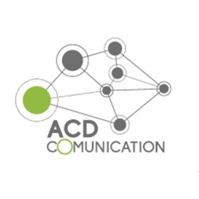 A.C.D. Comunication - Telecomunicazioni impianti ed apparecchi - vendita al dettaglio Rovello Porro