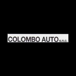 Colombo Auto