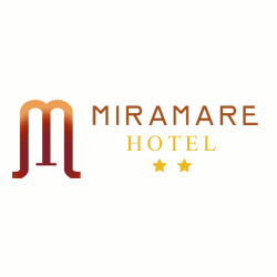 Hotel Miramare - Alberghi Pietra Ligure
