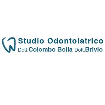 Studio Odontoiatrico Dr. Colombo Bolla - Dr. Brivio