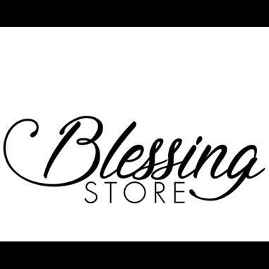 Blessing Store - Abbigliamento - vendita al dettaglio Fonte Nuova