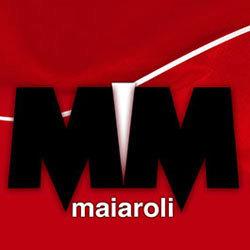 Maiaroli MM Ingrosso Accessori Moda - Pelletterie - produzione e ingrosso Città Sant'Angelo