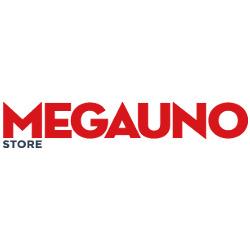Mega Uno - Consorzio Ocean - Calzature - vendita al dettaglio Civitanova Marche