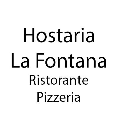 Hostaria La Fontana Ristorante Pizzeria - Ristoranti Domodossola