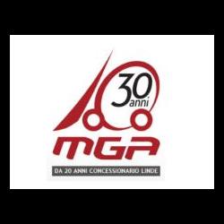 Alfa Service di M.G.A. di Scarsi M. & C. Srl - Piattaforme e scale aeree Belforte Monferrato