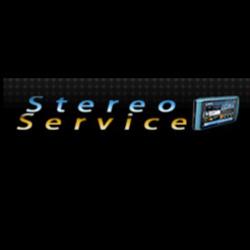 Stereo Service - Assistenza Telefoni Cellulare - Telefoni cellulari e radiotelefoni Genova