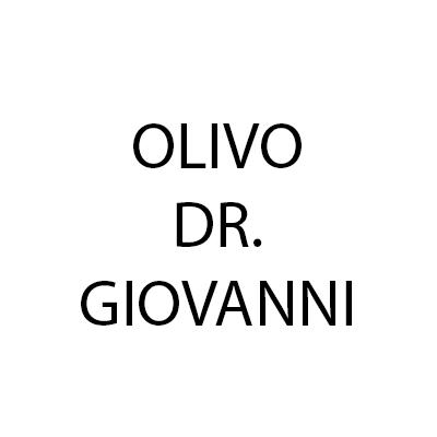 Olivo Dr. Giovanni - Dentisti medici chirurghi ed odontoiatri Chieri