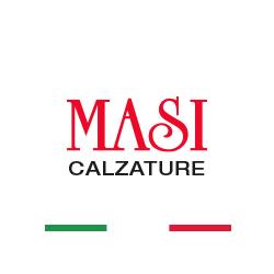 Masi Calzature - Pelletterie - vendita al dettaglio Pescara