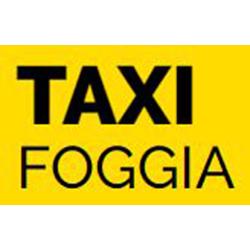 Taxi Foggia 23, Bari, San Giovanni, Vieste, Napoli - Taxi Foggia Gino Lisa Aeroporto