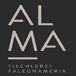 Falegnameria - Tischlerei Alma - Falegnami Auna di sotto