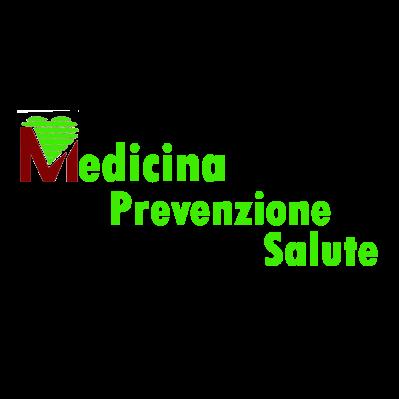 Studio Polispecialistico Medicina del Lavoro e dello Sport - Medici specialisti - medicina del lavoro Salerno