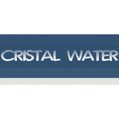 Cristal Water Piscine - Piscine ed accessori - costruzione e manutenzione Azzano Decimo