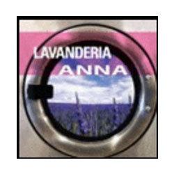Lavanderia Anna di Pioni Luciana e c.