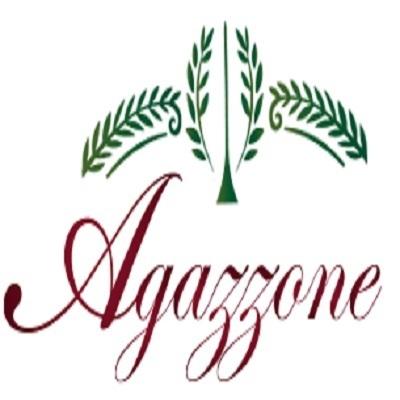 Impresa Funebre Agazzone - Articoli funerari Borgomanero