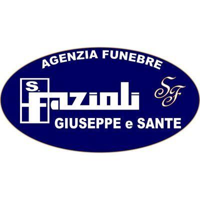 Agenzia Funebre Fazioli Giuseppe e Sante - Marmo ed affini - lavorazione Soriano nel Cimino