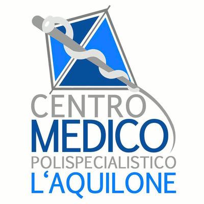 Centro Medico Polispecialistico L'Aquilone - Medici specialisti - oculistica L'Aquila