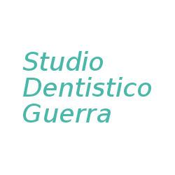 Studio Dentistico Guerra - Dentisti medici chirurghi ed odontoiatri Trento