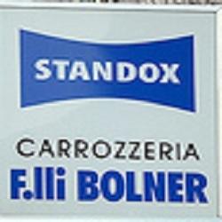 Officina Carrozzeria Bolner - Autofficine e centri assistenza Mezzolombardo