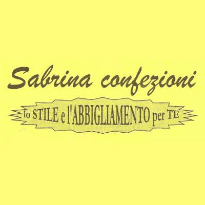 Sabrina Confezioni - Abbigliamento - produzione e ingrosso Langosco