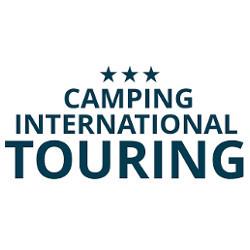 Camping International Touring - Campeggi, ostelli e villaggi turistici Sarre