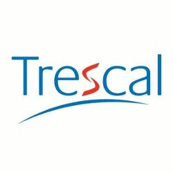 Trescal MS - Apparecchiature elettroniche Zola Predosa