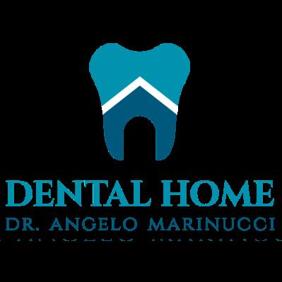 Dental Home Dr. Angelo Marinucci - Dentisti medici chirurghi ed odontoiatri L'Aquila
