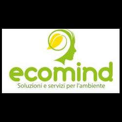Ecomind - Strade - costruzione e manutenzione Cassino