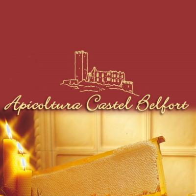 Apicoltura Castel Belfort - Miele e prodotti apistici Castello Belfort