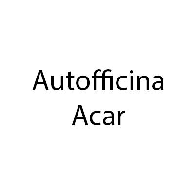 Autofficina Acar - Elettrauto - officine riparazione Casoli