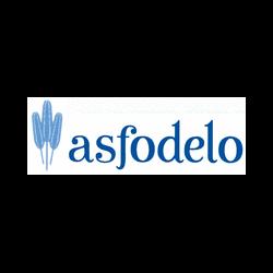 Asfodelo Agenzia Funebre - Fiori e piante - vendita al dettaglio Matera