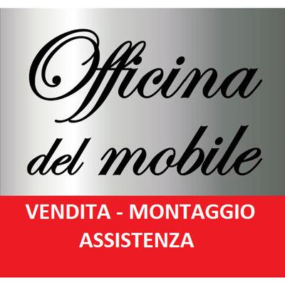 Officina del Mobile - Mobili - vendita al dettaglio Rosolini