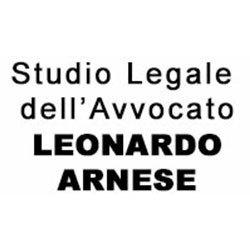 Studio Legale  Avv. Leonardo Arnese - Avvocati - studi Teramo