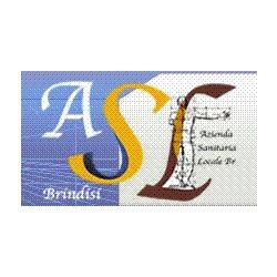 Azienda Sanitaria Locale Brindisi - Asl Br - A.s.l. aziende sanitarie locali Brindisi