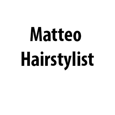 Parrucchiere Matteo Hair Stylist - Parrucchieri per donna Marcelli