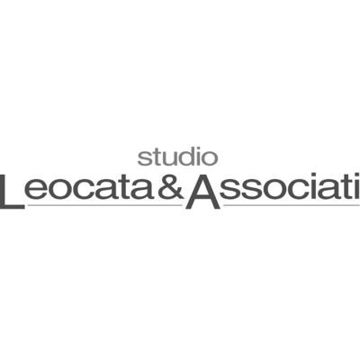 Studio Leocata e Associati