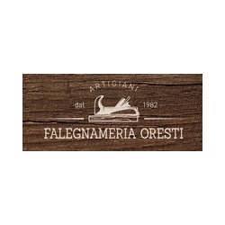 Falegnameria Oresti - Falegnami Vigevano