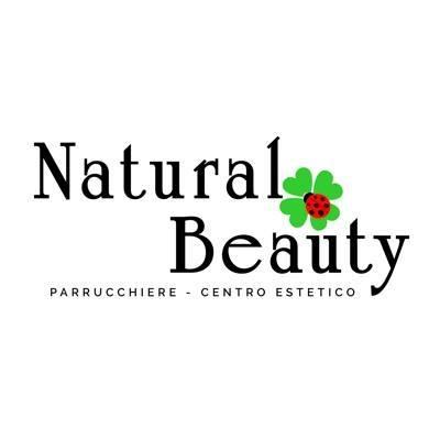 Natural Beauty - Istituti di bellezza Rende