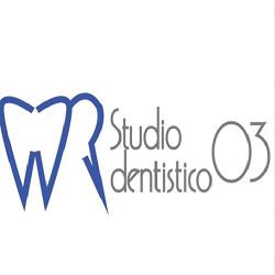 Studio Dentistico 03 dr. Andrea Romoli