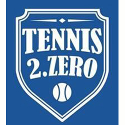 A.S.D. Tennis 2.Zero - Sport - associazioni e federazioni Camaiore